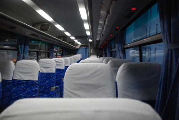 bus88_20130208230944.jpg