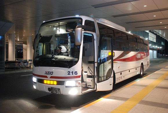 bus90.jpg