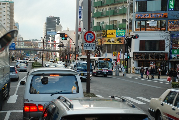 bus93.jpg