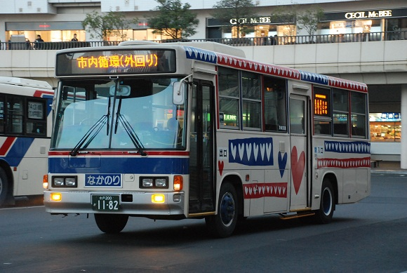 bus95_20130217010018.jpg