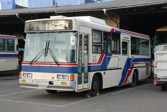 bus97_20130216120758.jpg