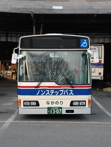 bus99.jpg