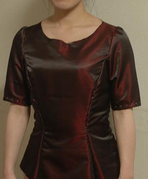 dress2013115-1.jpg