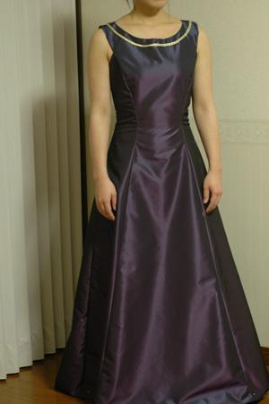 dress2013117-2.jpg