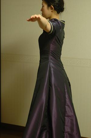dress2013118-1.jpg