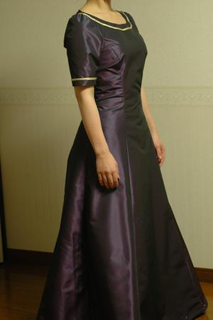 dress2013118-3.jpg