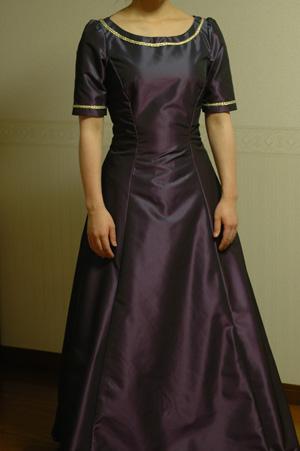dress2013118-4.jpg