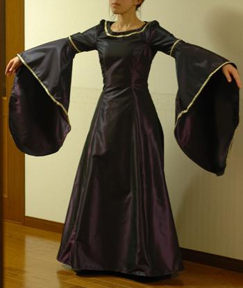 dress2013121.jpg