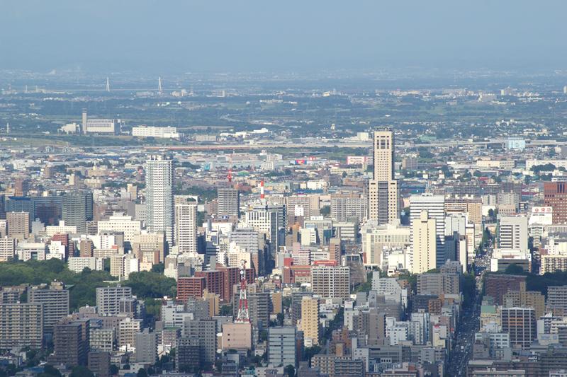sankakuyama2.jpg