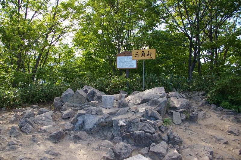sankakuyama4.jpg