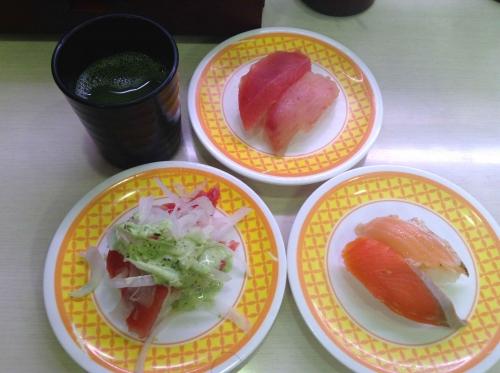 20140831_魚べい相模原富士見店-002