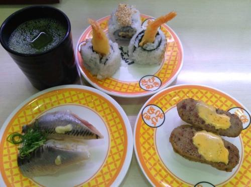 20140831_魚べい相模原富士見店-005