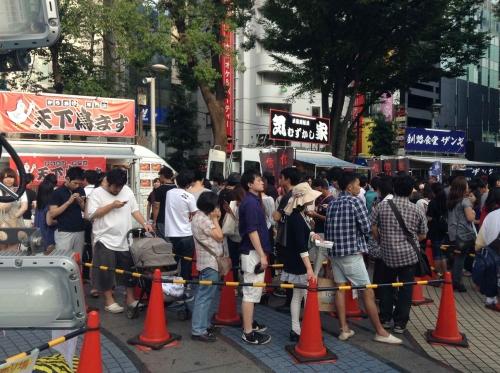 20140906_肉汁祭-002