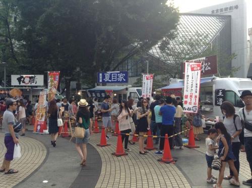 20140906_肉汁祭-003