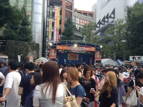 20140830_肉汁祭-005