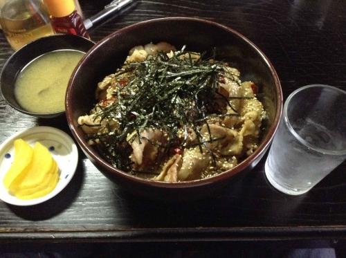 20140907_やよい食堂-008