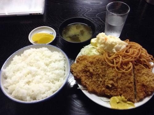 20140907_やよい食堂-009
