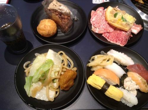 20140915_すたみな太郎NEXT八王子店-008