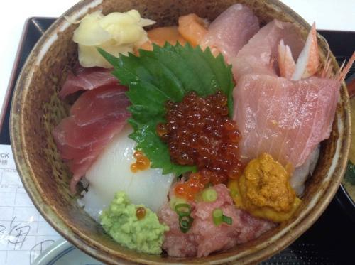 20140921_まぐろ亭-002