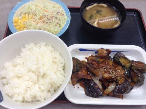 20140926_松屋上溝店-001