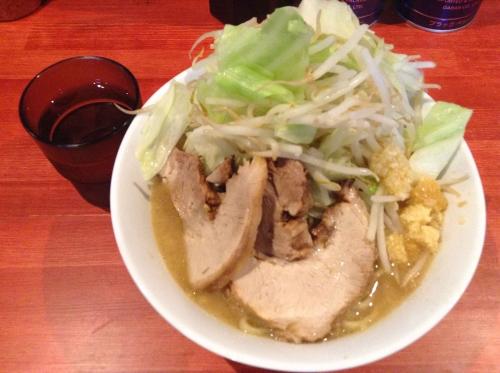 20140928_ラーメン二郎会津若松駅前店-011