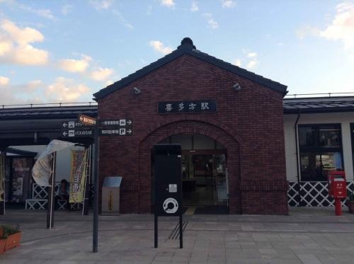 20140928_喜多方駅-001