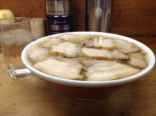 20140928_坂内食堂-005