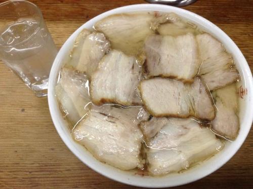 20140928_坂内食堂-006
