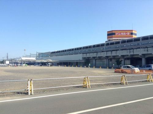 20140929_太田駅-002
