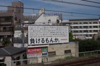 DSC_0001 - 2012-05-13 14-56-43