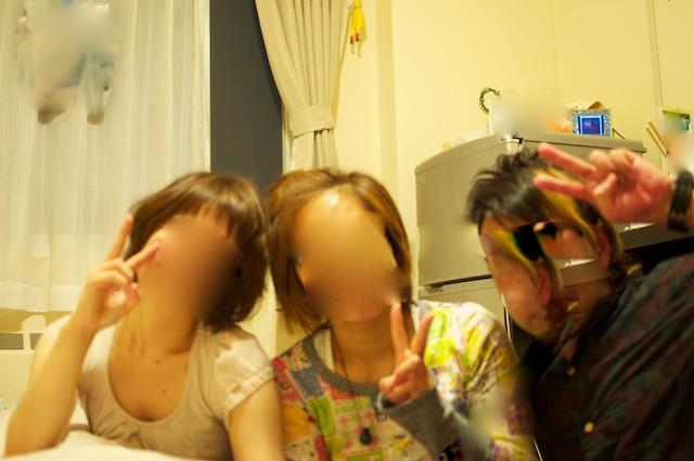 DSC_0005 - 2012-06-03 23-54-25