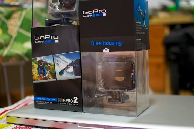 DSC_0004 - 2012-07-02 14-26-43
