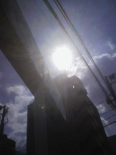 moblog_ab14e868.jpg