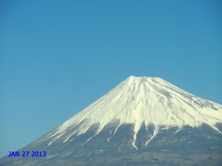20130127新幹線富士山⑤