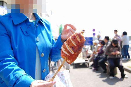 20120515ikayaki.jpg