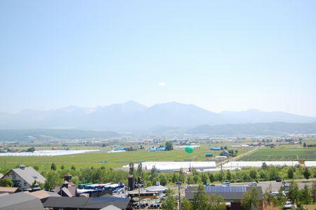 20120713hurano5.jpg
