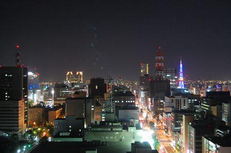 20120713sapporo2.jpg