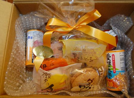 20120725matsuyama.jpg