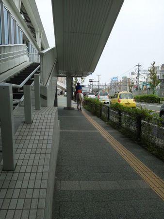 20120826tujido.jpg