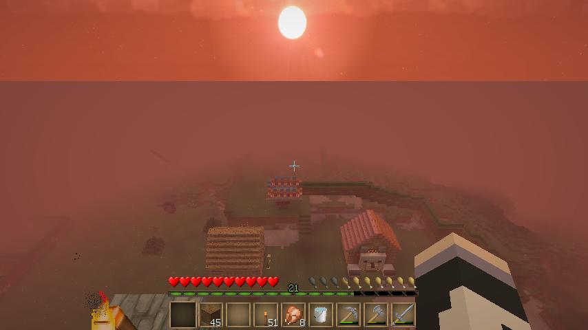 Minecraft 26