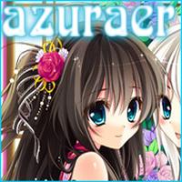 azuzu.png