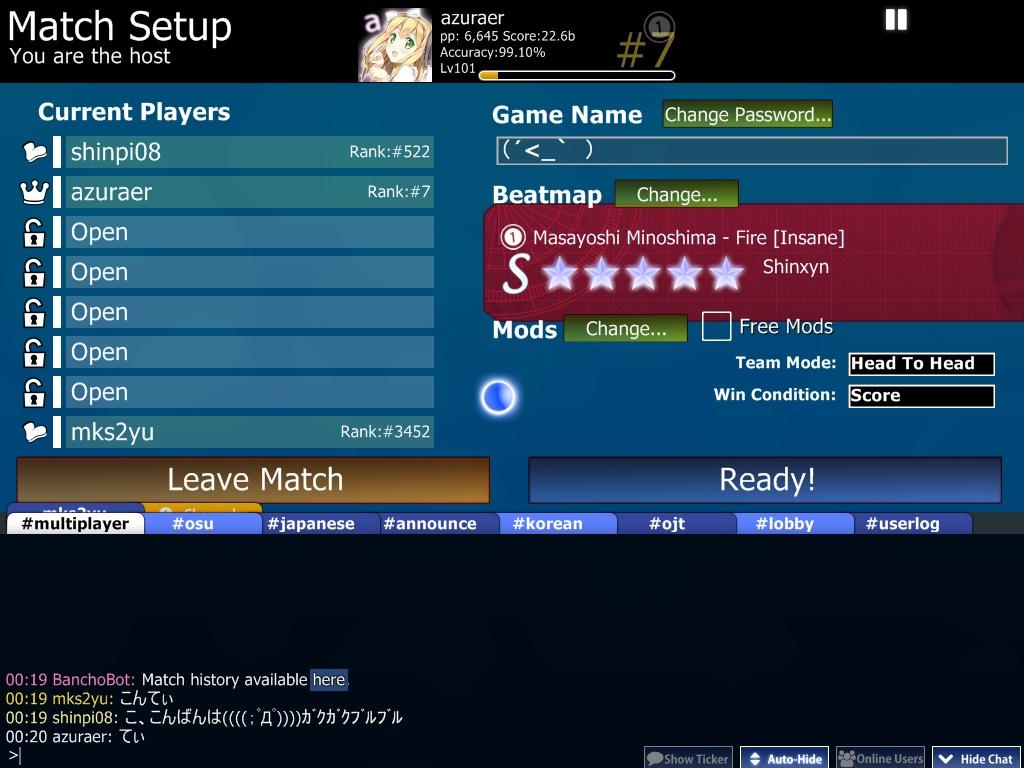 screenshot1679.jpg