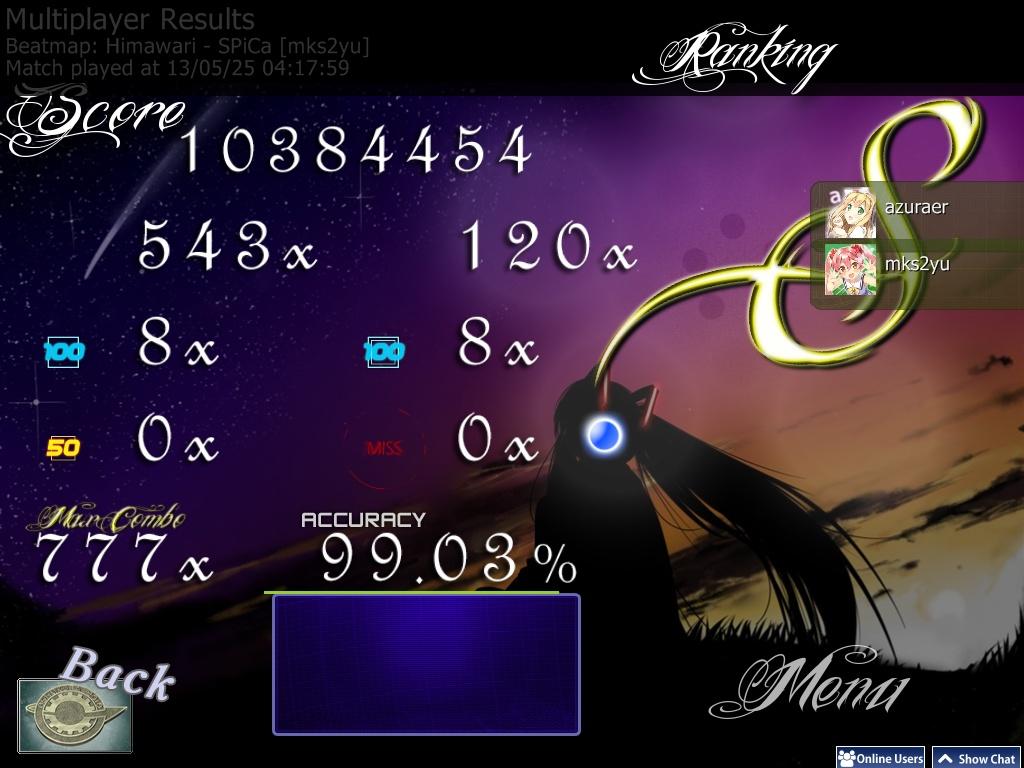 screenshot1689.jpg