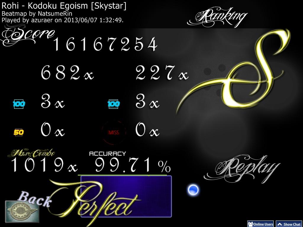 screenshot1703.jpg