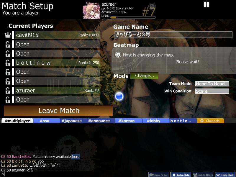 screenshot1724.jpg