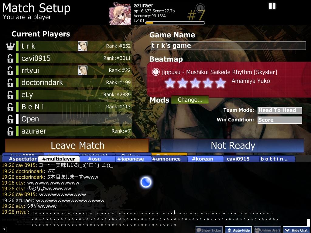 screenshot1734.jpg