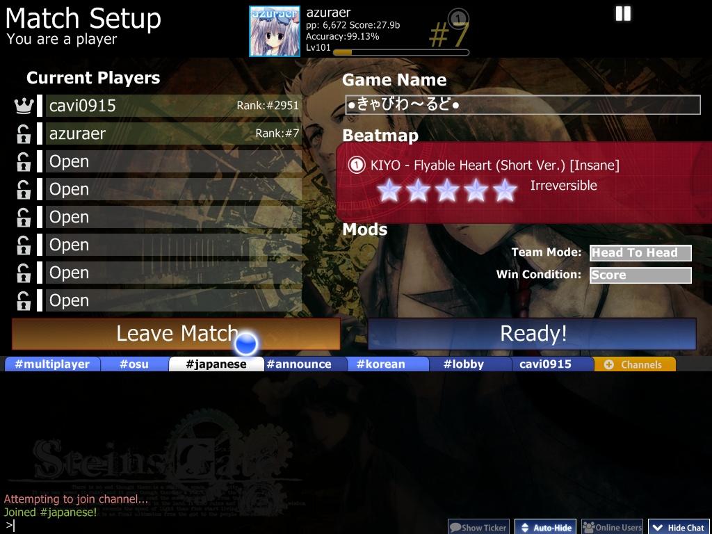 screenshot1746.jpg