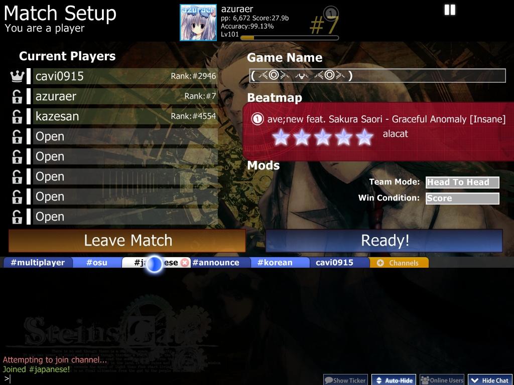 screenshot1747.jpg