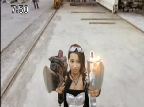 vlcsnap-2012-07-29-16h52m44s51.jpg