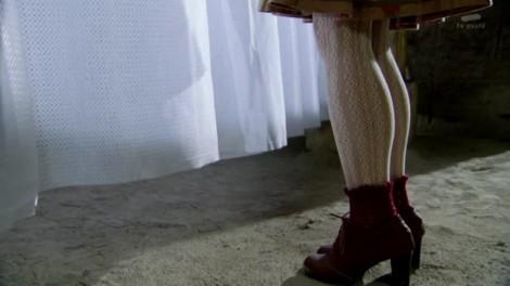 vlcsnap-2012-12-09-11h16m10s201.jpg